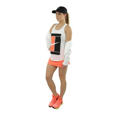Nike Spring 2017 Womens New Look 1