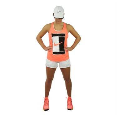 Nike Spring 2017 Womens New Look 10