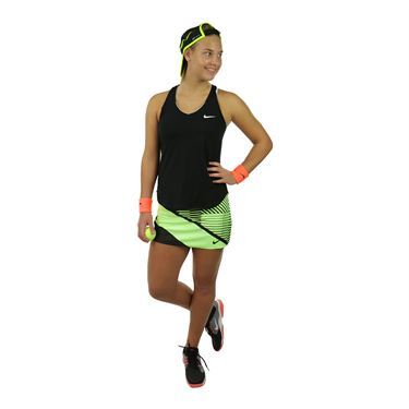 Nike Spring 2017 Womens New Look 12