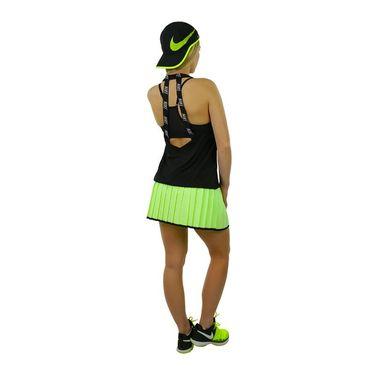 Nike Spring 2017 Womens New Look 2