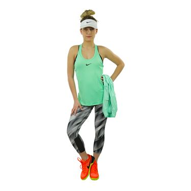 Nike Spring 2017 Womens New Look 4