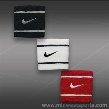 Nike Dri-FIT Wristband