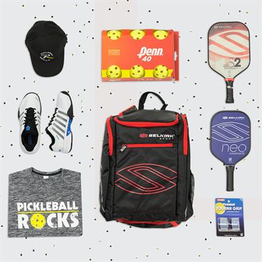 Pickleball Gifts for Men - 1