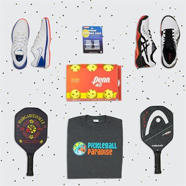 Pickleball Gifts for Men - 2