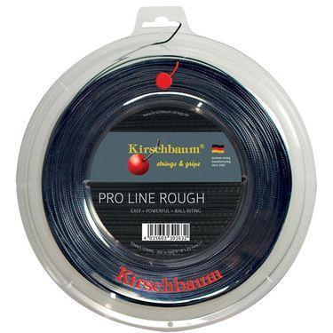 Kirschbaum Pro Line No. II Rough 16G (660 Ft.) REEL