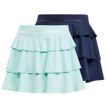 adidas Girls Frill Skirt