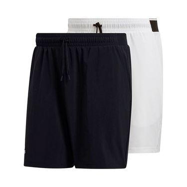 adidas Club 7 Inch Short
