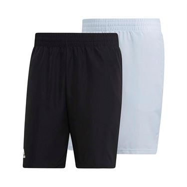 adidas Club 9 Inch Short