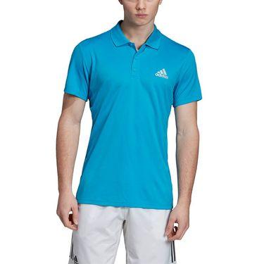 adidas Club Solid Polo