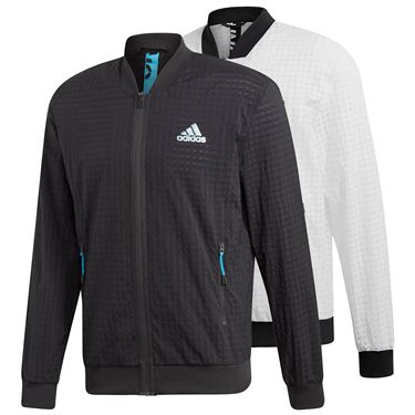 adidas Escouade Jacket