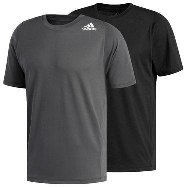 adidas Freelift Sport Shirt