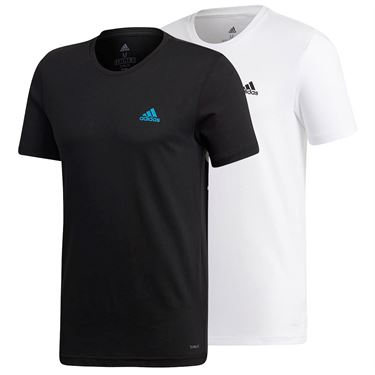 adidas Paris Graphic Tee