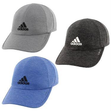adidas SuperLite Pro II Hat