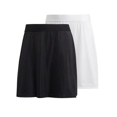 adidas Club Long Skirt