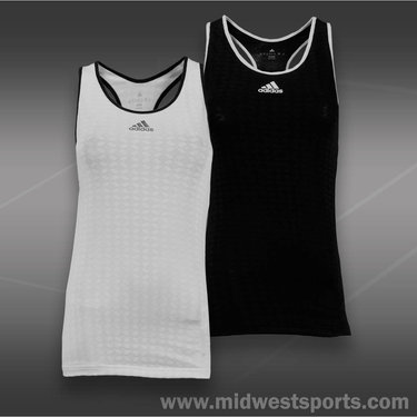 Adidas Tennis Essentials Tank