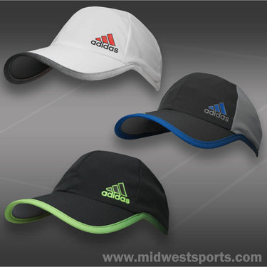 adidas Mens Adizero Crazy Light Cap