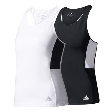 adidas Advantage Strappy Tank