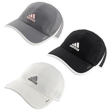 adidas adiZero II Womens Hat