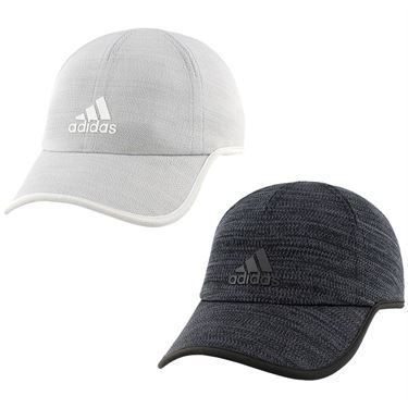 adidas Mens Superlite Prime II Hat