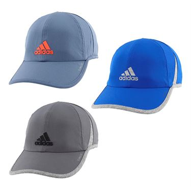 adidas Mens Superlite Hat
