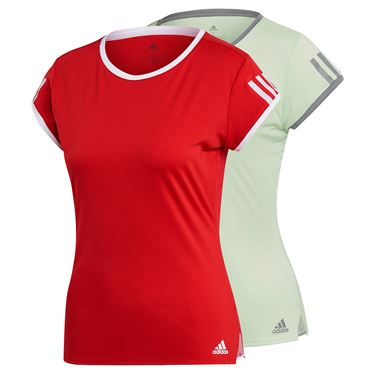 ef67ec12bb3 Adidas Womens Tennis Apparel | Women's Tennis Apparel