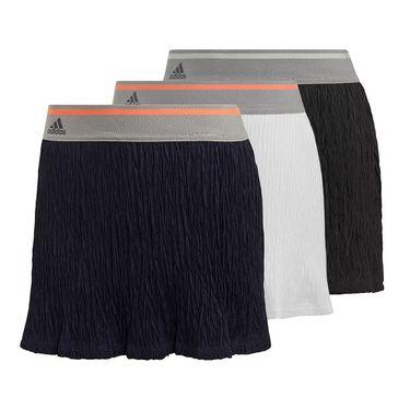 adidas Match Code Skirt