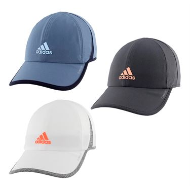 adidas Womens Superlite Hat