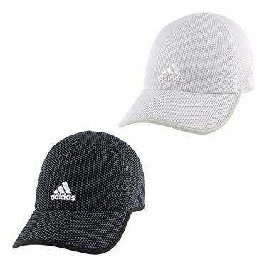 adidas Womens Superlite Prime III Hat