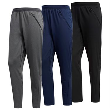 adidas Ultimate Transitional Pant