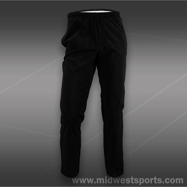 Lotto Warm Up Pant-Navy