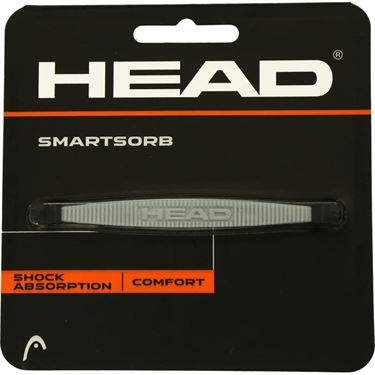Head Smartsorb Vibration Dampener