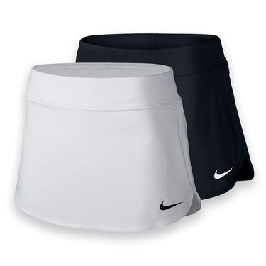 Nike Pure Skirt LONG