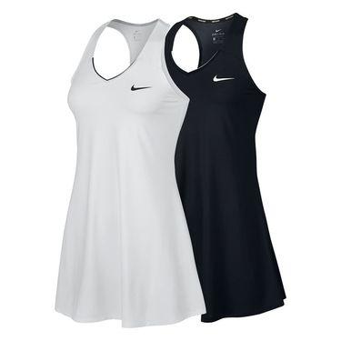 Nike Pure Dress