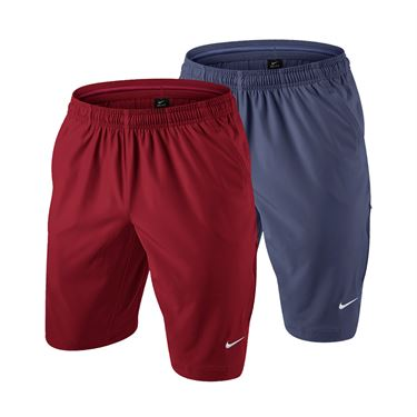Nike Court Flex 11 Inch Short