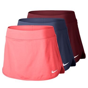 Nike Court Pure 12 Inch REGULAR Skirt