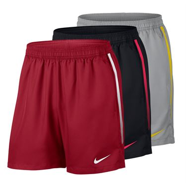 Nike Court Dry 7 Inch Short