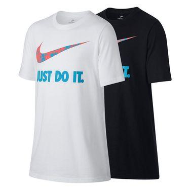 Nike Boys Sportswear Tee