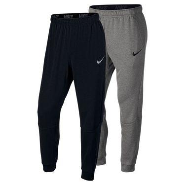 Nike Dry Training Pant