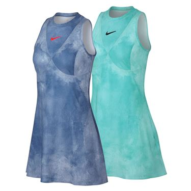 Nike Court Dry Maria Dress