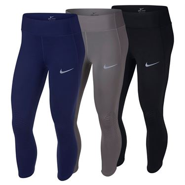 Nike Epic Lux Crop Tight