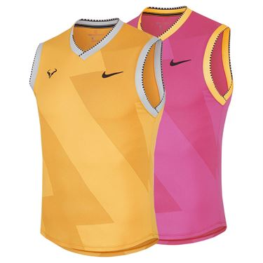 Nike Court Rafa Sleeveless Shirt