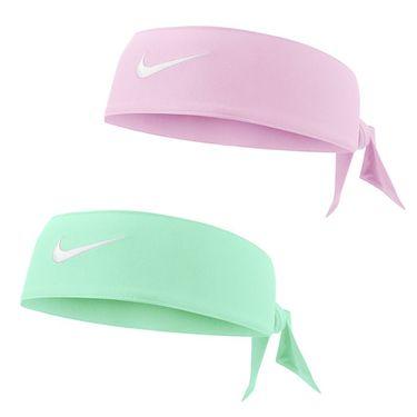 Nike Dri Fit Head Tie 2