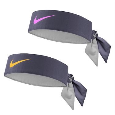 Nike Wristbands   Headbands  e258b23d808