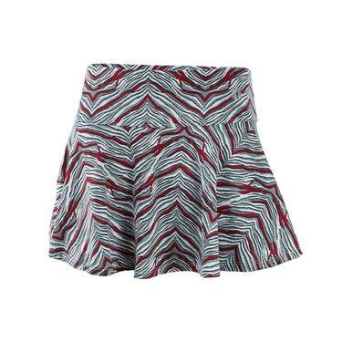 Eleven Sprint Shimmer Skirt 13 Inch - Sprint