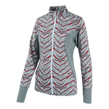 Eleven Sprint Obverse Jacket - Sprint