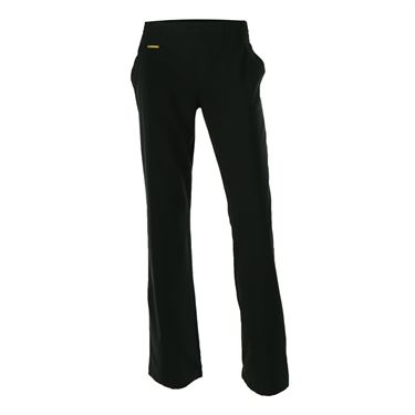 Lole Refresh Pants - Black