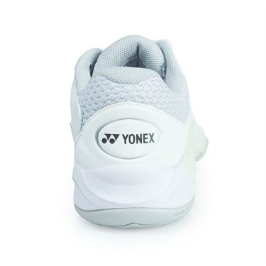 Yonex Power Cushion Eclipsion 2 Womens Tennis Shoe