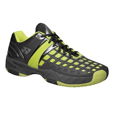 Yonex Power Cushion Pro Clay Mens Tennis Shoe