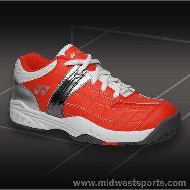 Yonex Power Cushion Pro Junior Tennis Shoe