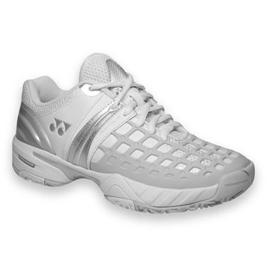 Yonex Power Cushion Pro Womens Tennis Shoe